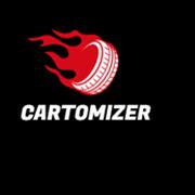 Cartomizer