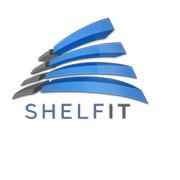 shelfit