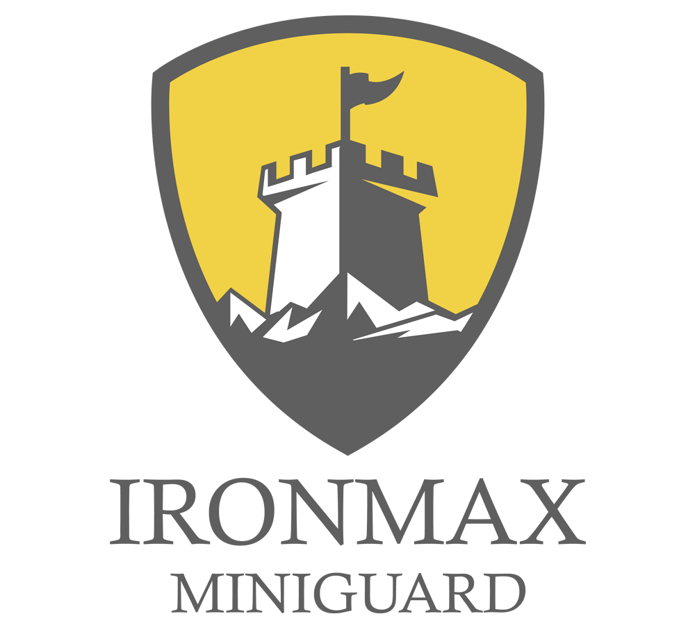 Miniguard